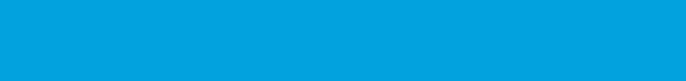 texte-bonn-logo